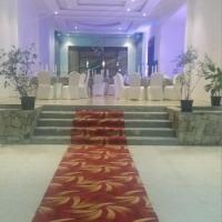 Hotel Asliya Regency