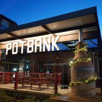 Potbank