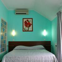 Inn Gusi project hotel