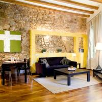 Apartments Barcelona & Home Deco Born