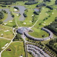 Golfhotel Amsterdam - Purmerend