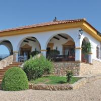 Holiday home Carr. San Calixto, 14740 Hornachuelos, Córdoba, España