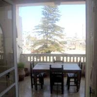 Apartment Avenue Ibn Khaldoun