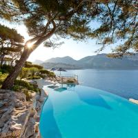 The 10 Best Calanques National Park Hotels Where To Stay In