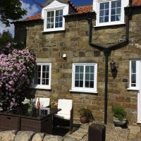 Smugglers View Cottage