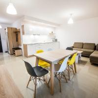 RentPlanet - Apartamenty Kamieniec