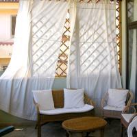 Apartment Localita Moneta