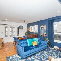 Riverview Suites - 202