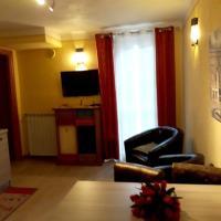 Apartment Via Monti Lessini