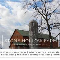 Stone Hollow Farms