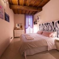 SAN FREDIANO DISTRICT - Apartment