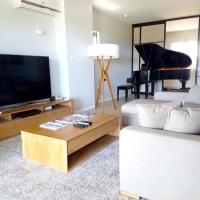Apartment Tamarin - 2