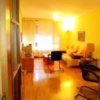 Apartment Estrada a Taramundi - 2