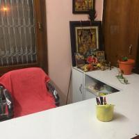 aarav guest house