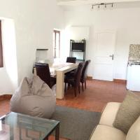 Apartment Mas Julia - 3