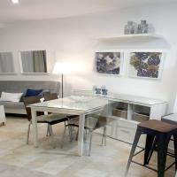 Apartment Paseo Maritimo Rey de Espana - 5