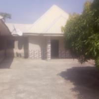 Blessed Guest House