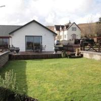 Hamish's Cottage