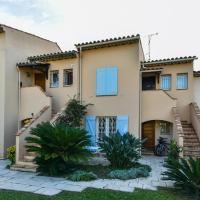Azur Apartment