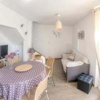 Holiday home Rue Font Chaude
