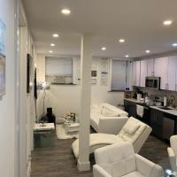 Affordable Luxury Living...