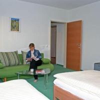 Hotel Deininger