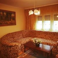 Apartament 3 camere,vis-a-vis de Parcul Tineretului,Crihala