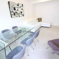 Tower Bridge area 3 Bedroom Apartment