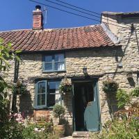 Pilton Cottage