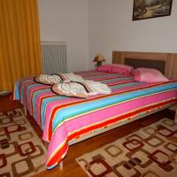 Cozy apartment for 2-5 people-Center Tripoli