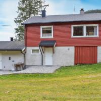Amazing home in Vråliosen w/ WiFi and 2 Bedrooms