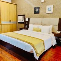 Hotel 91 By VIVID