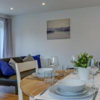 Low Cost, Pet Friendly 4 Bed + Parking (04)
