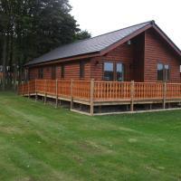 43, The Retreat, Bridlington Links, Golf and leisure Park