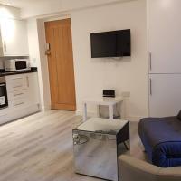 One Bedroom Flat in Tankerton