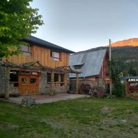 Ankatu Hostel