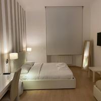 B&B Sallustio Rooms
