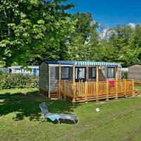 KNAUS Campingpark Bad Kissingen