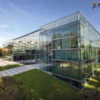 Seminaris CampusHotel Berlin