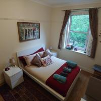 Double Bedroom close to City Center