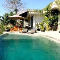 OCEANNA - Uluwatu, Bali