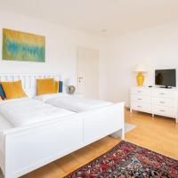 Werzer Strandcasino Hotel, hotel in Pörtschach am Wörthersee