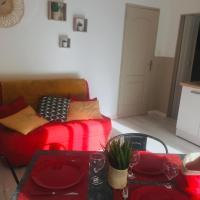 Appartements La Durance et L'Helpe