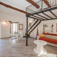 Ossuccio Studio