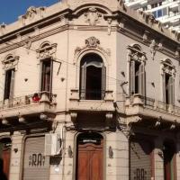 Kymani House