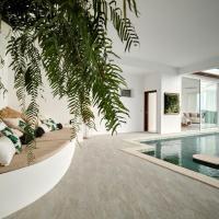 Villa Miami Bophut