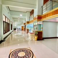 SOR Phattalung Hotel