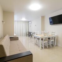 Apartments Meridian Sochi,Dagomys