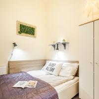 A9 Houseleek Residence