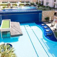 Apartamento locação Beverly Hills Porto das Dunas